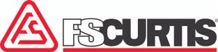 FSCurtis logo