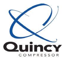 Quincy Company logo